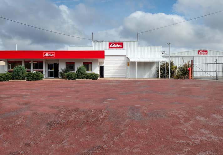 25752 New England Highway Applethorpe QLD 4378 - Image 2