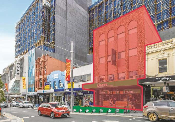 118 Liverpool Street Hobart TAS 7000 - Image 2