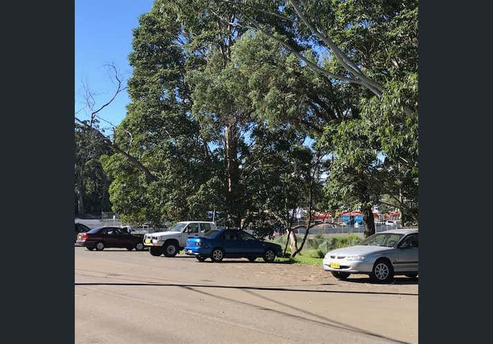 Land, 44-50 Bantry Bay Road Precinct Frenchs Forest NSW 2086 - Image 4