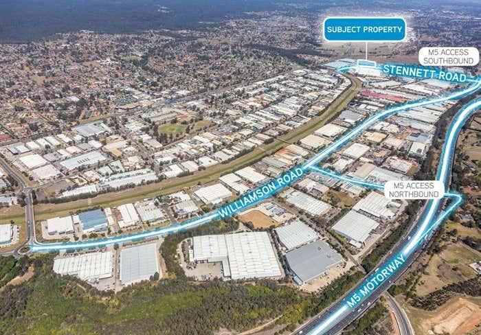 Ingleburn NSW 2565 - Image 13