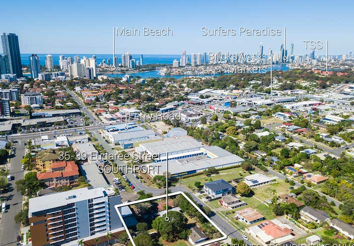 35,37-39 Eugaree Street Southport QLD 4215 - Image 2