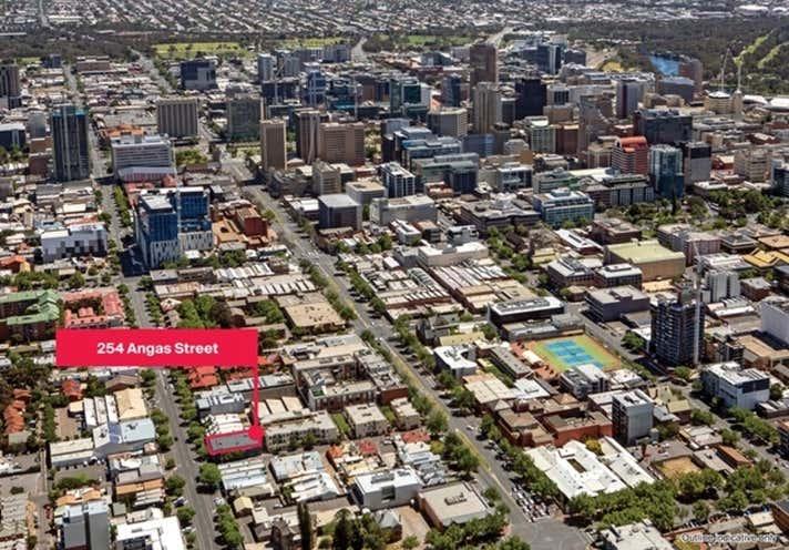 254 Angas Street Adelaide SA 5000 - Image 14