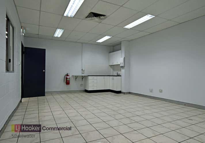 Auburn NSW 2144 - Image 6
