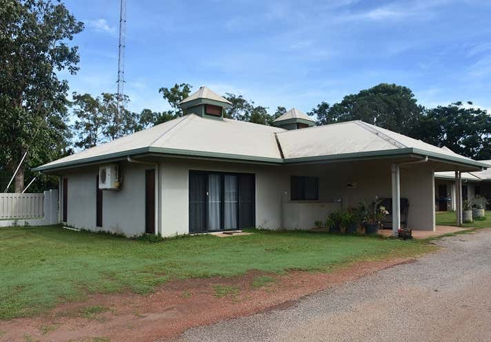 3 Transmission Street, Weipa, QLD 4874, Other Property For Sale