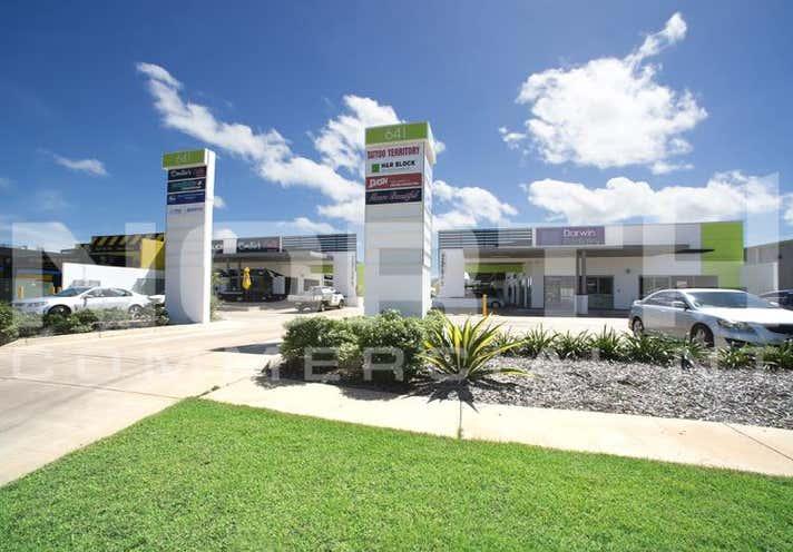 Berrimah Business Centre, Shop 12, 641 Stuart Highway Berrimah NT 0828 - Image 2