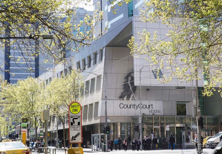 421 Bourke Street Melbourne VIC 3000 - Image 14