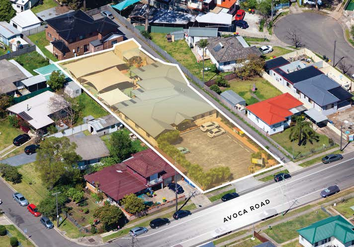 25 Avoca Road Canley Heights NSW 2166 - Image 1