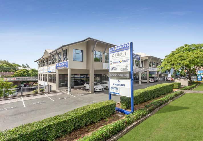 56 Coonan Street Indooroopilly QLD 4068 - Image 2