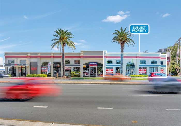 2/22 Crombie Avenue Bundall QLD 4217 - Image 1