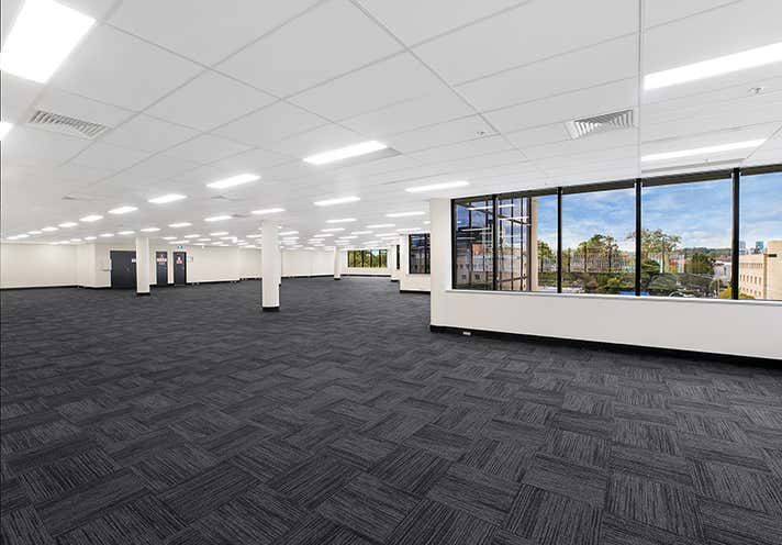 17 - 21 Macquarie Street Parramatta NSW 2150 - Image 1