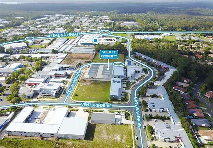 6 Vision Court Noosaville QLD 4566 - Image 5