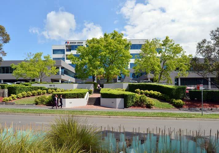 68  Waterloo Road Macquarie Park NSW 2113 - Image 7
