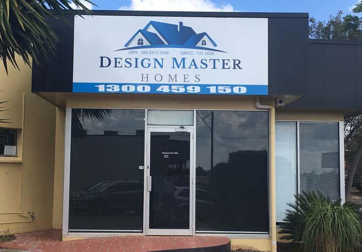 4/360 Stenner Street Kearneys Spring QLD 4350 - Image 2