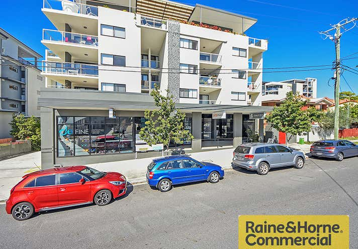13a&b Norman Street Lutwyche QLD 4030 - Image 1