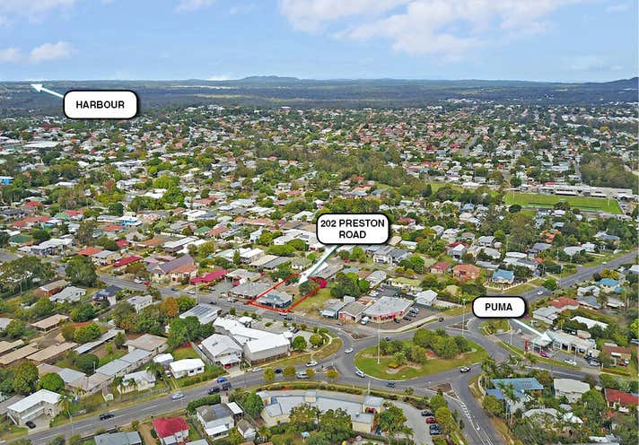 202 Preston Road Manly West QLD 4179 - Image 5