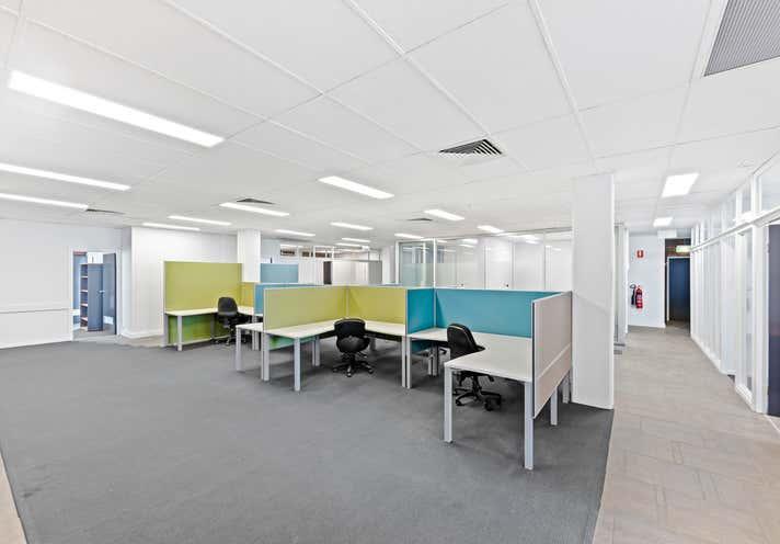 298 Ruthven Street Toowoomba City QLD 4350 - Image 2