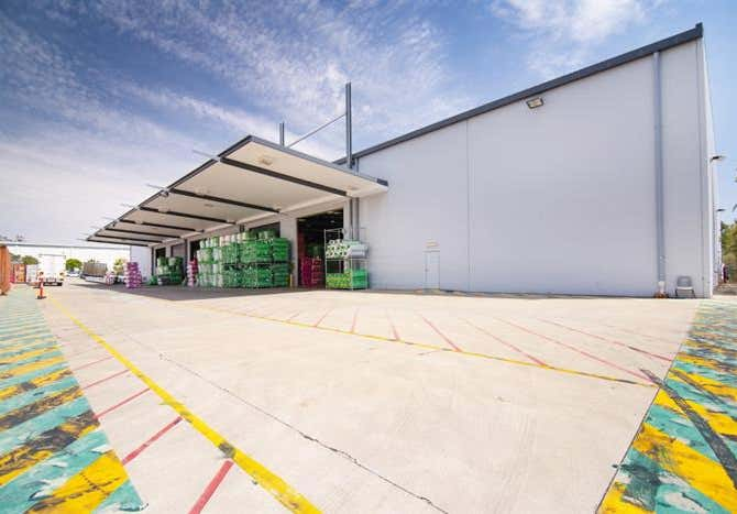 91 Stradbroke Street Heathwood QLD 4110 - Image 10