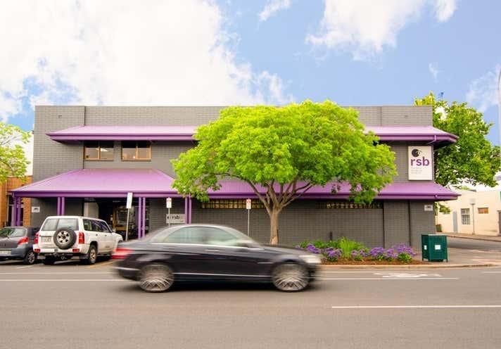 254 Angas Street Adelaide SA 5000 - Image 2