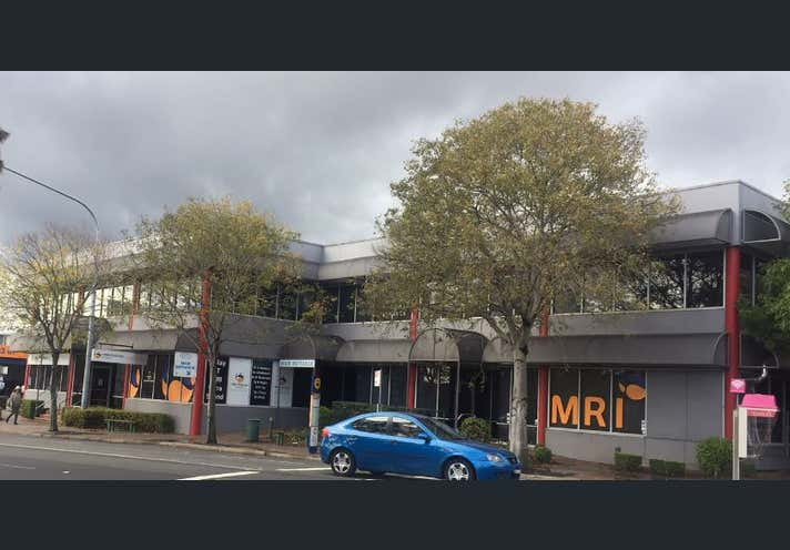6 & 7, 82-84 Queen St Campbelltown NSW 2560 - Image 1