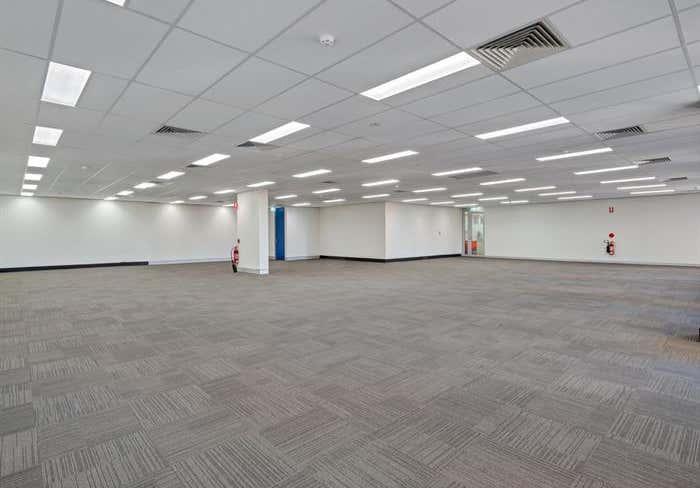 1 Wentworth Street Parramatta NSW 2150 - Image 14