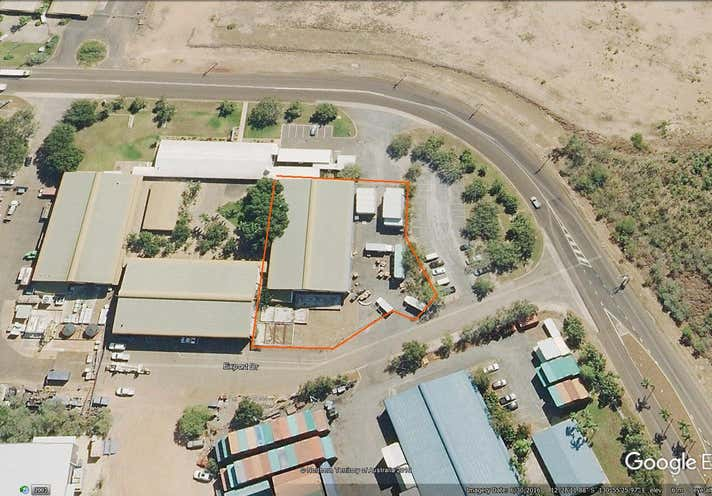 2/35 Export Drive East Arm NT 0822 - Image 2