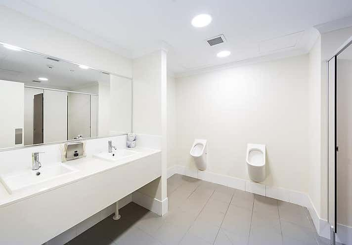 Suite 21, Lv 1 / 111 Colin Street West Perth WA 6005 - Image 16