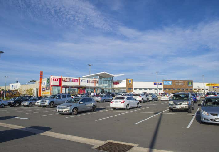 Hallet Cove Shopping Centre, 246  Lonesdale Road Hallett Cove SA 5158 - Image 2