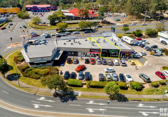 Shop F, 111-121 Grand Plaza Browns Plains QLD 4118 - Image 1