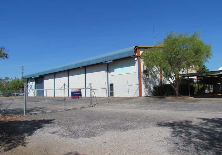 2/35 Export Drive East Arm NT 0822 - Image 1