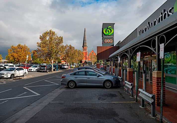 Shop 1, 8-26 Pratt Street Moonee Ponds VIC 3039 - Image 7