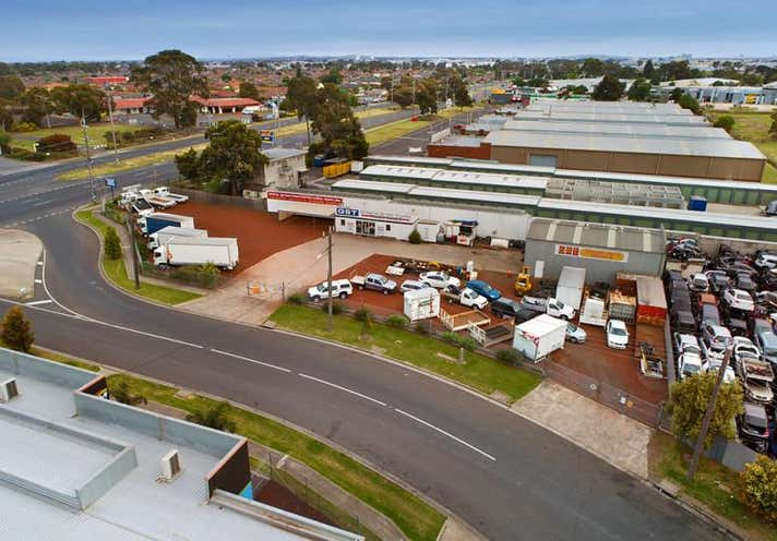 1-7 Fordson Road Campbellfield VIC 3061 - Image 7