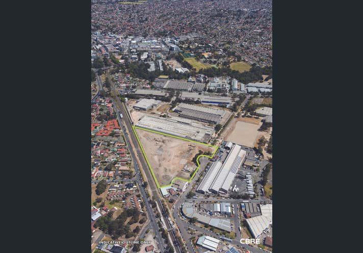 26-28 Nelson Road Yennora NSW 2161 - Image 8