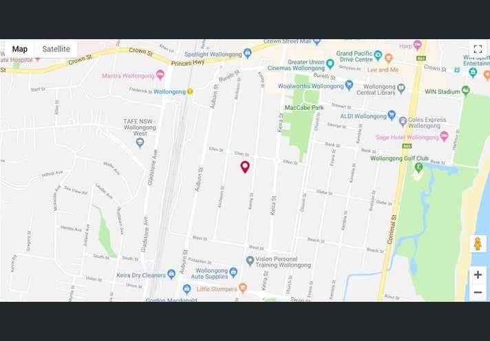 50-52 Kenny Street Wollongong NSW 2500 - Image 7