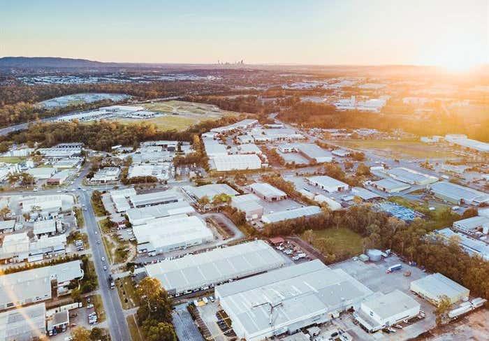 16 Industrial Avenue Wacol QLD 4076 - Image 1