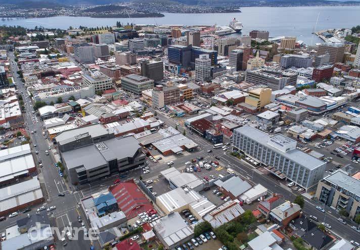 128-134 Harrington Street Hobart TAS 7000 - Image 19