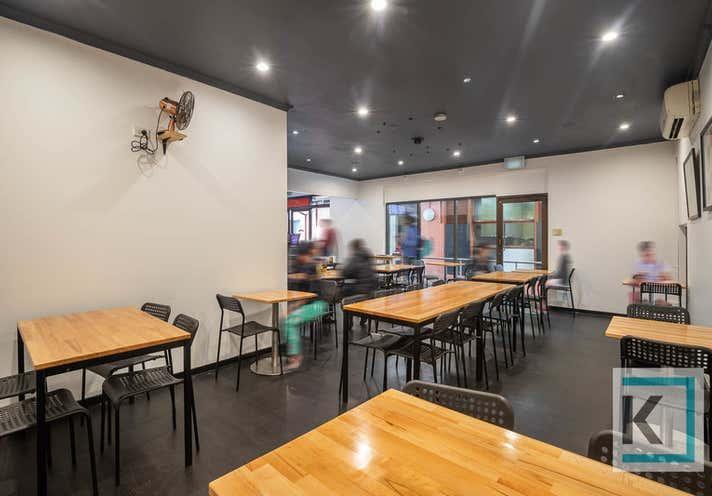 71-73 George Street Parramatta NSW 2150 - Image 2