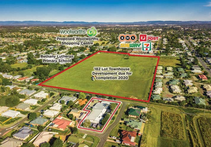 80 Thornton Street Raceview QLD 4305 - Image 2