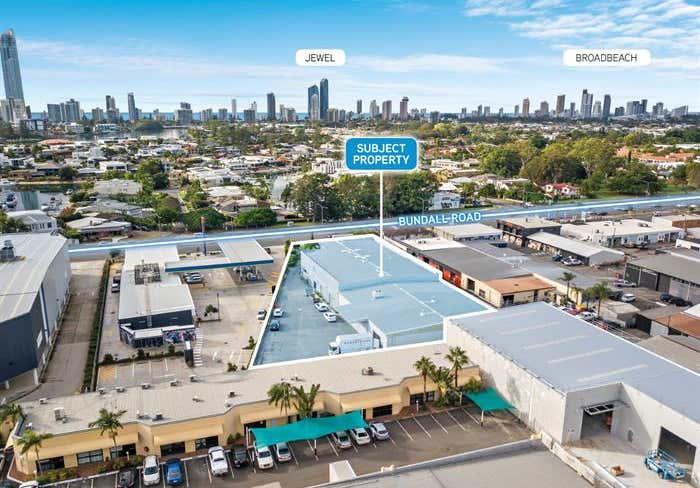 86 Bundall Road Bundall QLD 4217 - Image 2