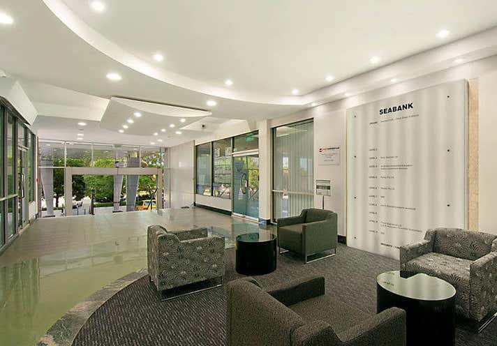 Seabank Business Centre, 12-14 Marine Parade Southport QLD 4215 - Image 7