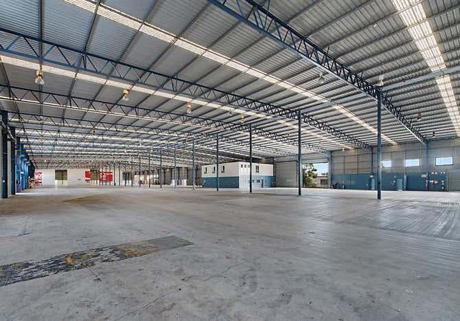 227 Ewing Road Woodridge QLD 4114 - Image 1