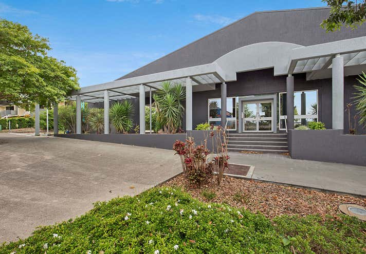 10 Fitzgerald Avenue Springwood QLD 4127 - Image 1