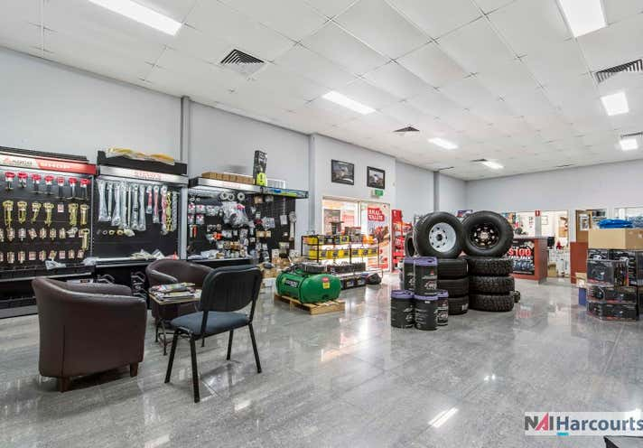 391 Bruce Highway Gympie QLD 4570 - Image 2