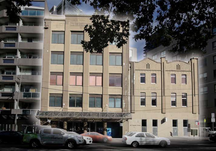 55-59 Regent Street Chippendale NSW 2008 - Image 1
