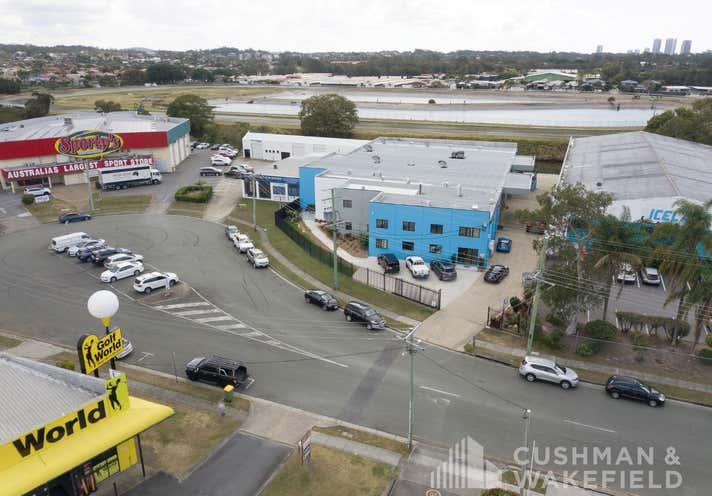 17 Strathaird Road Bundall QLD 4217 - Image 1