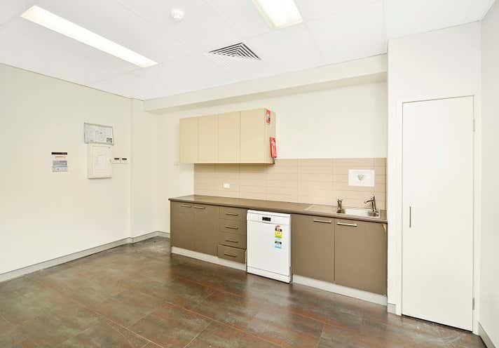 4 - 7, 376 The Horsley Drive Fairfield NSW 2165 - Image 7