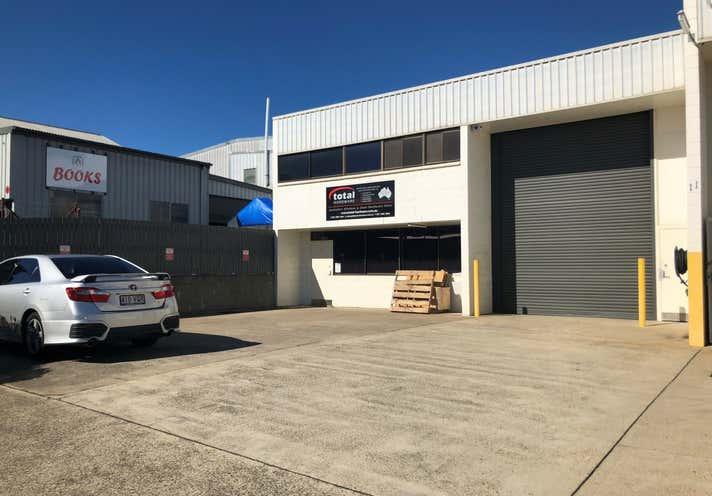 11 Chrome Street Salisbury QLD 4107 - Image 10