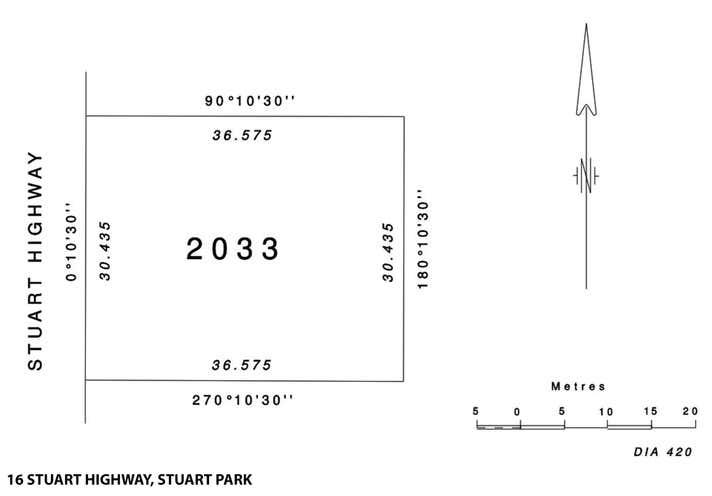 1 Duke Street & 16 Stuart Highway Stuart Park NT 0820 - Image 8