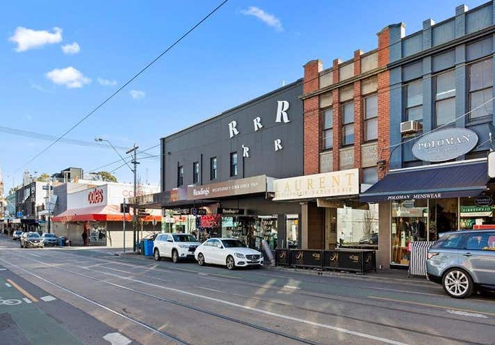 703 Glenferrie Road Hawthorn VIC 3122 - Image 2