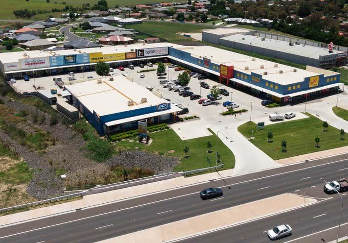 230-240 Sydney Road Kelso NSW 2795 - Image 1