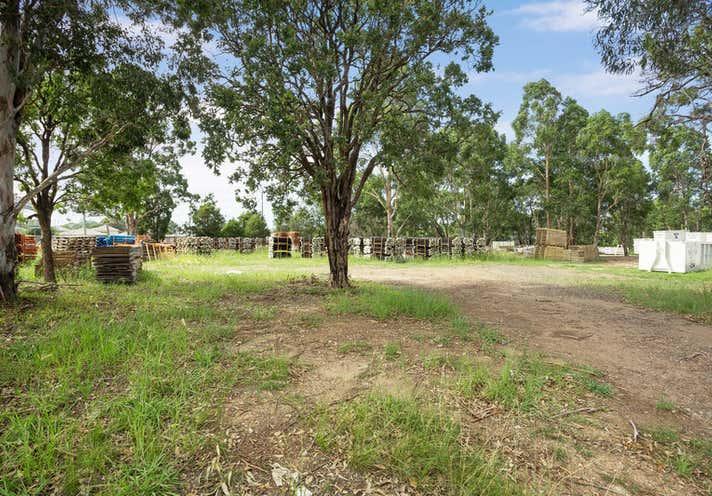 41 Broadhurst Road Ingleburn NSW 2565 - Image 2